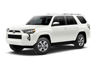 toyota 4runner in west columbia sc fred anderson toyota of columbia. Black Bedroom Furniture Sets. Home Design Ideas