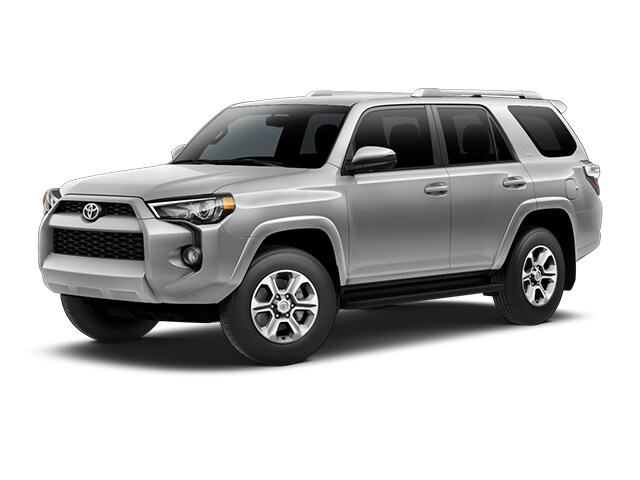 Used Cars Trucks And Suvs Don Mcgill Toyota In Houston Near Spring