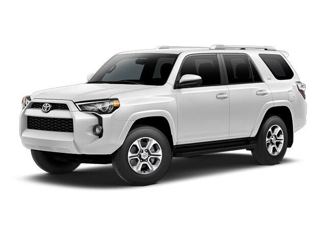 Used Toyota Dealer San Antonio Tx Serving Boerne New Braunfels