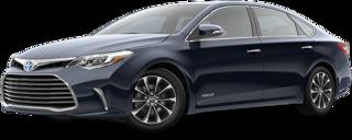 Albertville AL Toyota Dealer New And Used Sales Service - Alabama toyota dealers