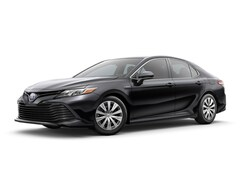 New 2018 Toyota Camry Hybrid Sedan for sale in Riverhead, NY