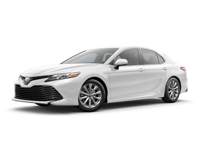 Used 2018 Toyota Camry For Sale In Walnut Creek Ca Vin Jtnb11hk9j3040266