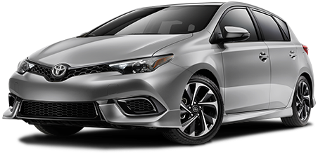 New Used Cars For Sale Key West Fl