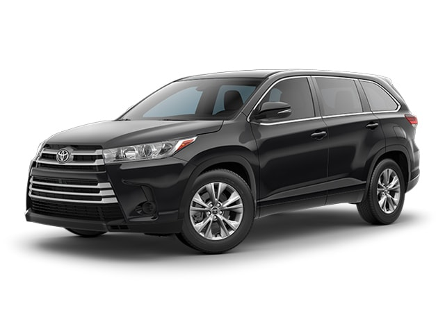 new toyota highlander in sunnyvale ca inventory photos videos features. Black Bedroom Furniture Sets. Home Design Ideas