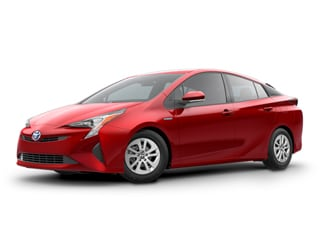 2019 Toyota Prius For Sale In Winston Salem Nc Modern Toyota