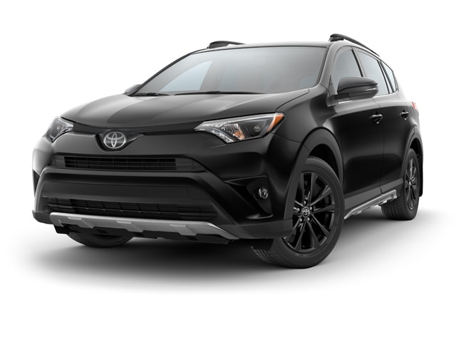Compare Rav4 Prices 2015 Toyota Reviews Amp Features