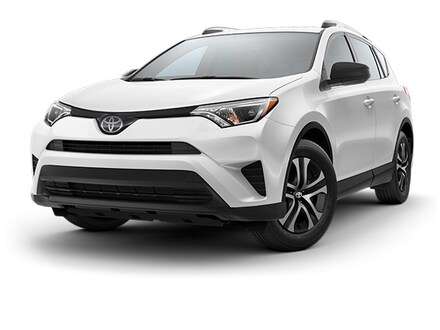 Beaman Toyota Nashville >> New 2017-2018 Toyota & Used Car Dealer in Nashville, TN