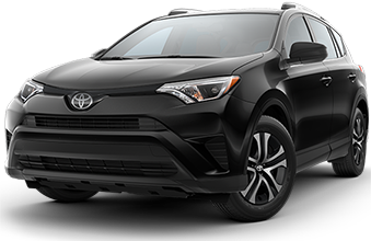 New Toyota Inventory in Boston, MA