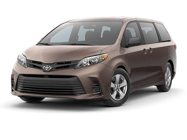 New 2018 Toyota Corolla Se Cvt Front Wheel Drive Sedan 5yfburhexjp811538 besides Showthread also Back Up Camrea Installation Nav Unt Pictures 11672 furthermore 2016 Honda Pilot Review Kids Carseats Safety also 2017 Nissan Nv Passenger Review And Release Date. on toyota sienna driver seat