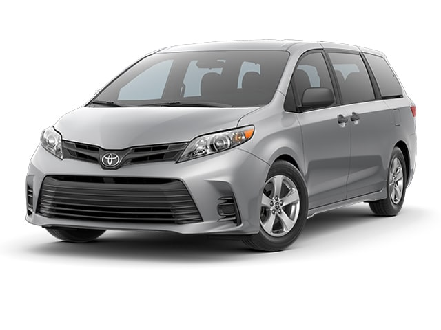 dallas toyota sienna reviews compare 2015 sienna prices. Black Bedroom Furniture Sets. Home Design Ideas