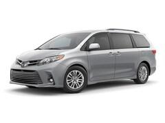 2018 Toyota Sienna XLE 8 Passenger Special Edition Van Passenger Van