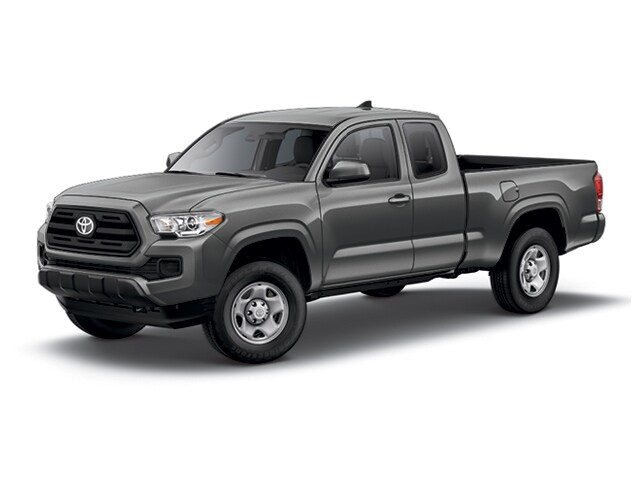 2018 toyota tacoma truck orange. Black Bedroom Furniture Sets. Home Design Ideas