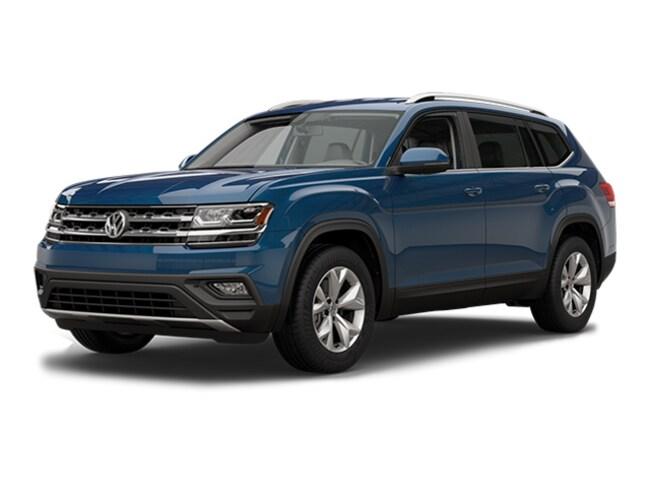 2018 Volkswagen Atlas 3.6L V6 SE SUV DYNAMIC_PREF_LABEL_AUTO_NEW_DETAILS_INVENTORY_DETAIL1_ALTATTRIBUTEAFTER