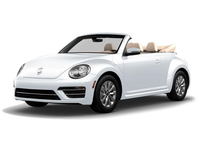 2018 volkswagen beetle convertible waldorf. Black Bedroom Furniture Sets. Home Design Ideas
