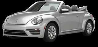 Wal Automotive Group | Car Dealerships near Port St. Lucie, FL