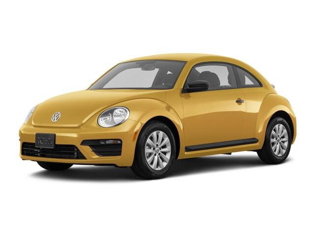 2018 Volkswagen Beetle Hatchback Avondale