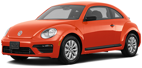 2018 Volkswagen Beetle Incentives Specials Amp Offers In