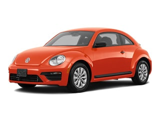 Volkswagen Beetle for sale in Cedar Rapids