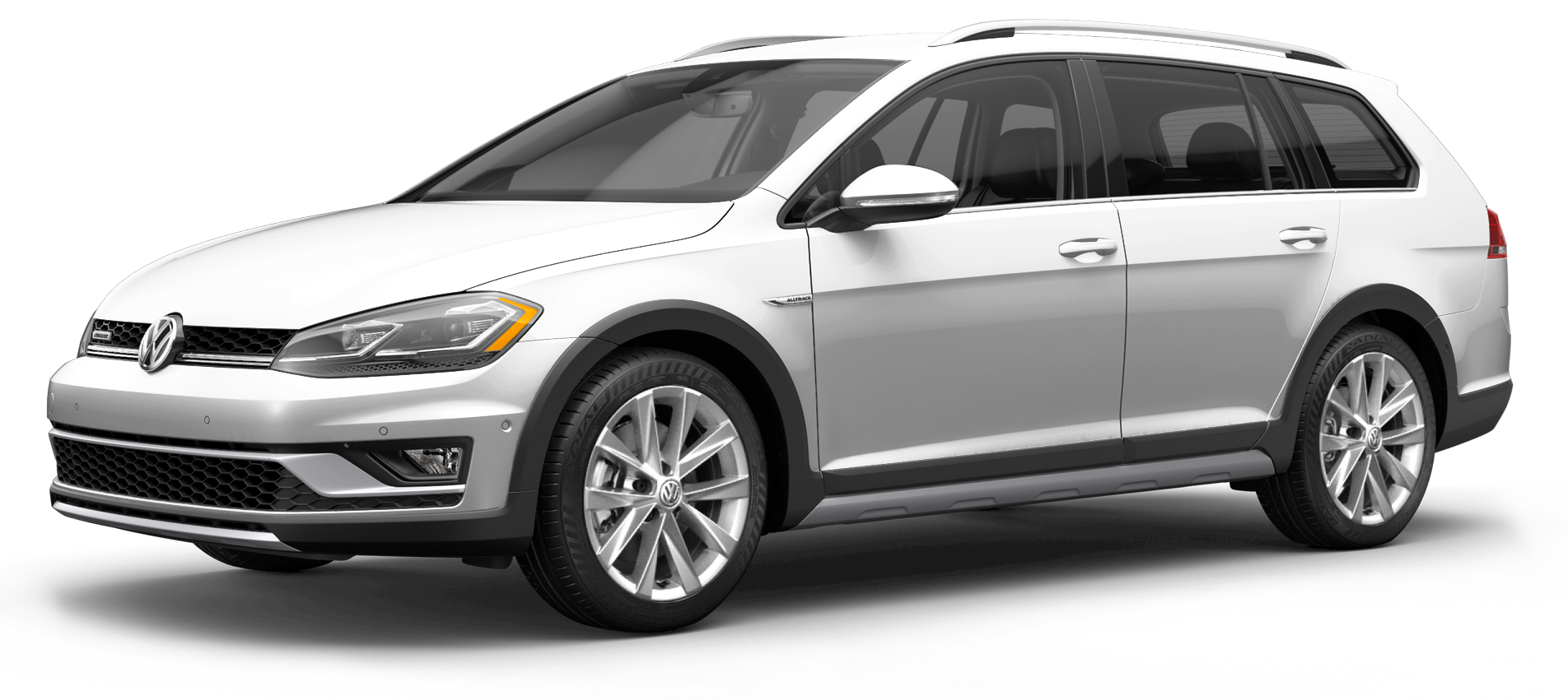Volkswagen Golf Alltrack In Turnersville Nj Prestige