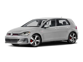 Volkswagen Golf GTI for sale in Cedar Rapids
