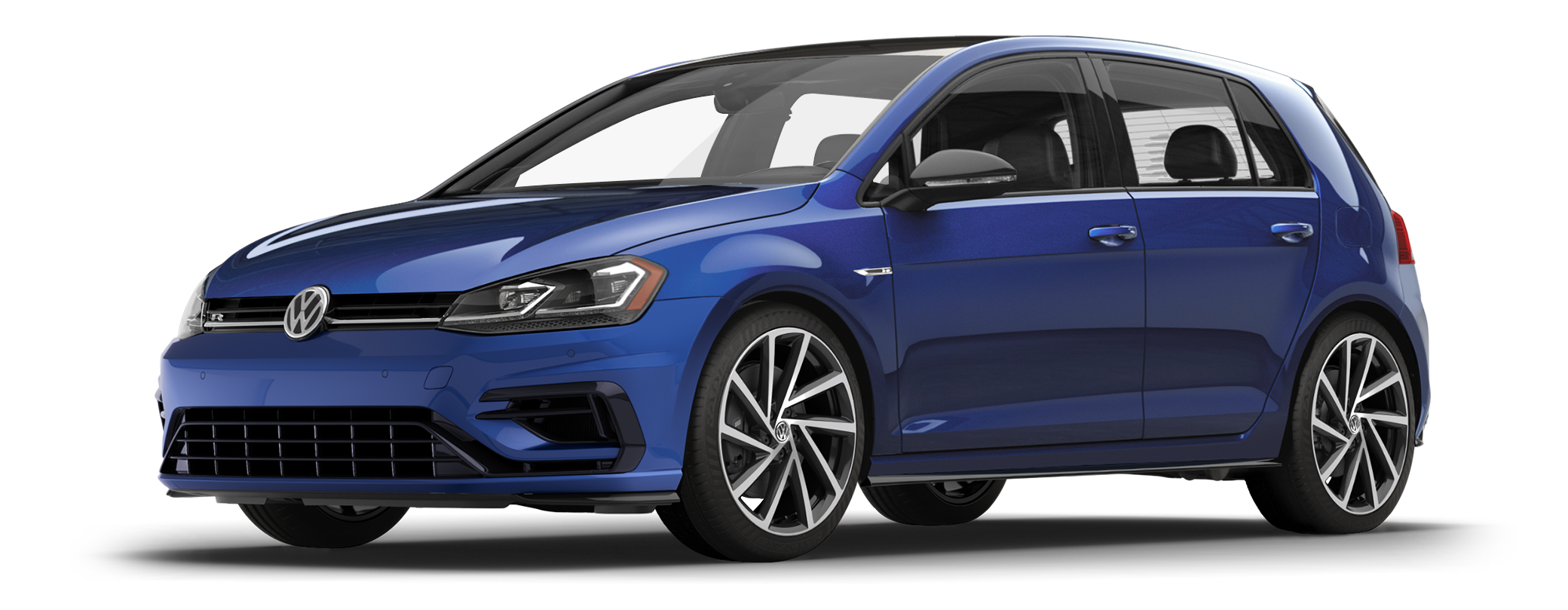 Cherry Hill Vw Service >> 2018 Volkswagen Golf R Incentives, Specials & Offers in ...