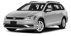 New and Used Volkswagen Dealer | Buffalo & Amherst, NY | Northtown Volkswagen