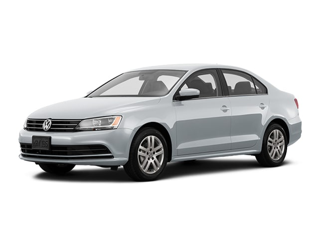 2018 volkswagen jetta sedan saint louis park. Black Bedroom Furniture Sets. Home Design Ideas