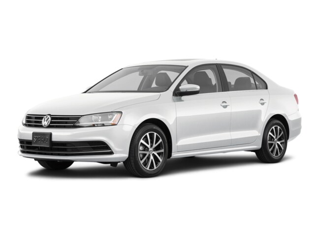 2018 Volkswagen Jetta 1.4T SE Sedan DYNAMIC_PREF_LABEL_AUTO_NEW_DETAILS_INVENTORY_DETAIL1_ALTATTRIBUTEAFTER