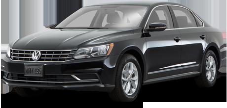 New Volkswagen & Used Car Dealer in Santa Fe, NM - Garcia Volkswagen