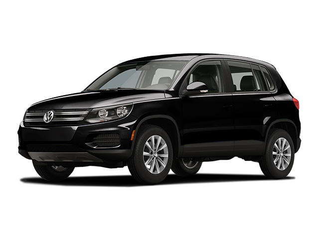 2018 volkswagen tiguan limited suv digital showroom darcars volkswagen. Black Bedroom Furniture Sets. Home Design Ideas