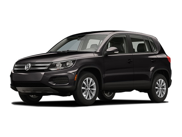 volkswagen tiguan limited in grand rapids mi betten volkswagen. Black Bedroom Furniture Sets. Home Design Ideas