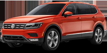 next dealership volkswagen previous new me models dealer near used
