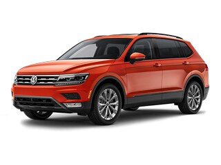 east bumper claim published only rochester car ny length transferability of separate volkswagen other suv to on tieriii not and dealer ide based in data warranty vw manufacturers basic buffer