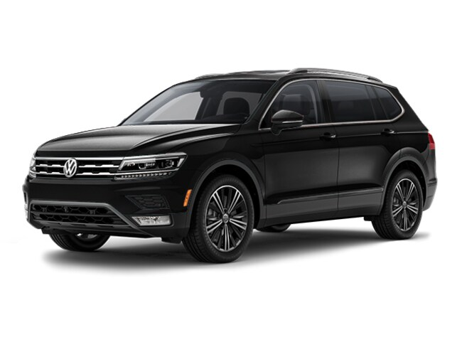 new 2018 volkswagen tiguan for sale miami fl. Black Bedroom Furniture Sets. Home Design Ideas