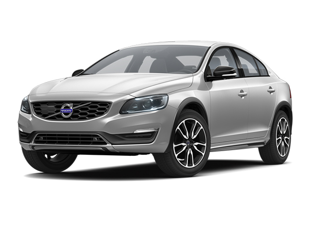 new volvo 2018. plain volvo new 2018 volvo s60 cross country t5 awd sedan manasquan with new volvo