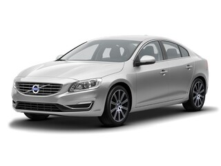 2018 Volvo S60 T5 Inscription Sedan LYV402HK5JB174055 for sale in Rockville Centre, NY at Karp Volvo