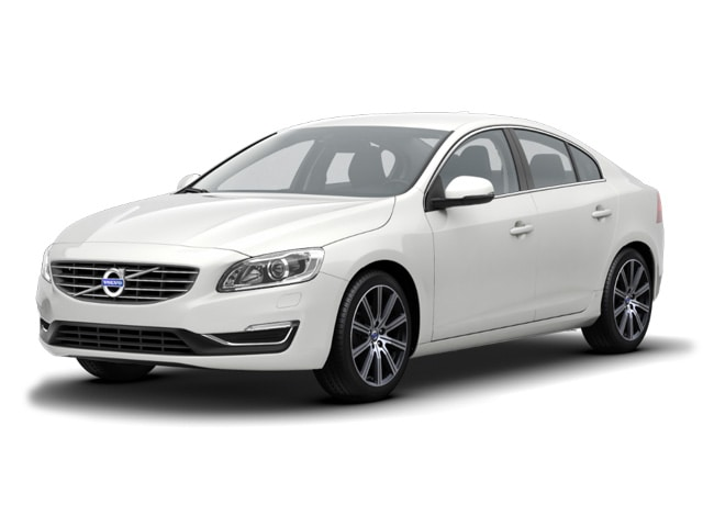 DYNAMIC_PREF_LABEL_AUTO_NEW_DETAILS_INVENTORY_DETAIL1_ALTATTRIBUTEBEFORE  2018 Volvo S60 T5 Inscription Sedan ...