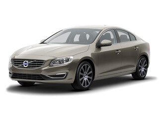 2018 Volvo S60 T5 Inscription Sedan For sale in Walnut Creek, near Brentwood CA