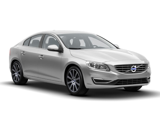 2018 volvo overseas delivery.  overseas 2018 volvo s60 sedan  with volvo overseas delivery