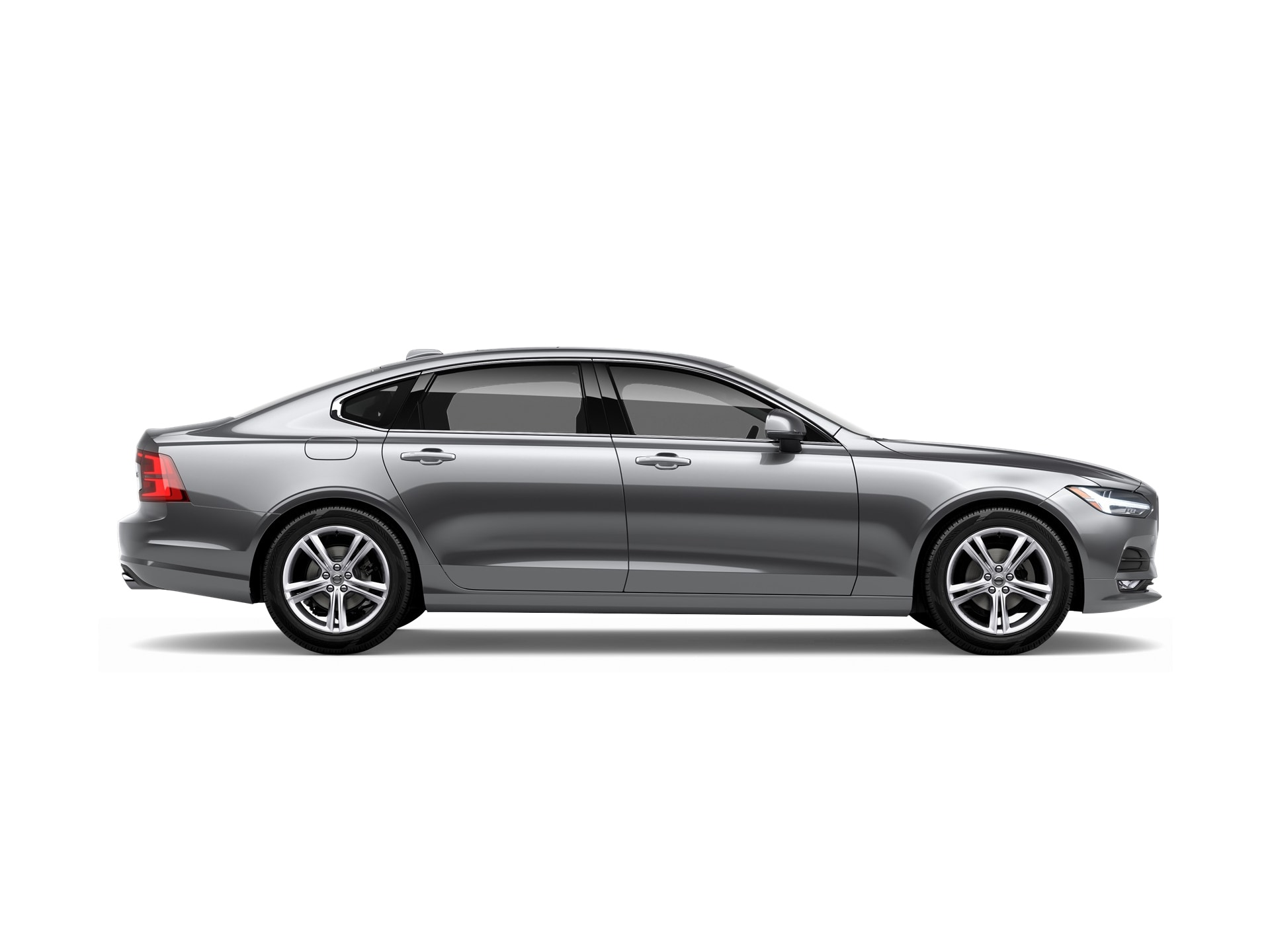 2018 volvo sedan. wonderful sedan 2018 volvo s90 sedan  with volvo sedan z