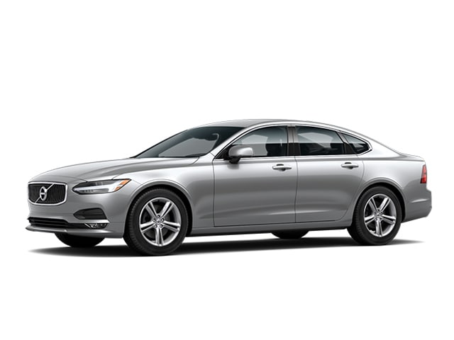 2018 Volvo S90 T5 AWD Momentum Sedan for sale near Lakewood