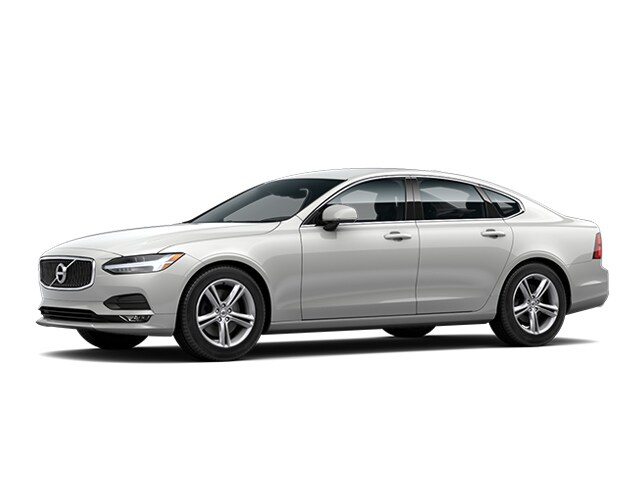 2018 Volvo S90 Momentum T5 AWD Momentum for sale in Sarasota, FL