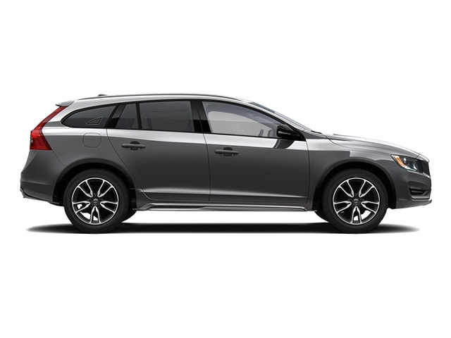 2018 volvo v60 wagon. simple wagon 2018 volvo v60 cross country wagon for volvo v60 wagon