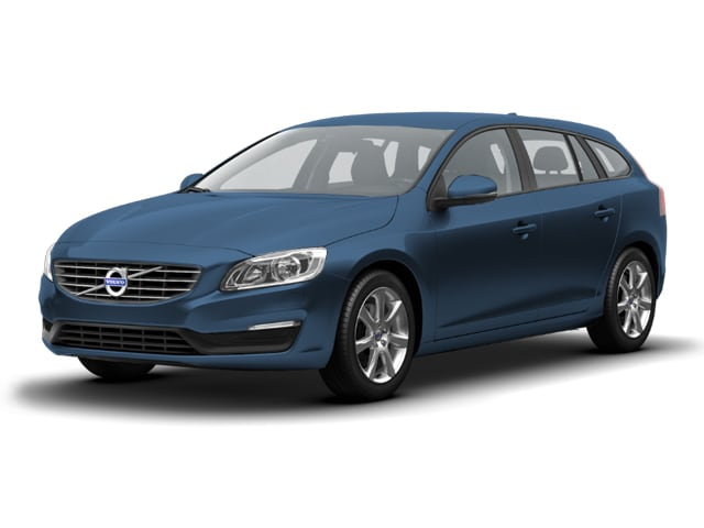 2018 volvo v60 wagon san luis obispo. Black Bedroom Furniture Sets. Home Design Ideas
