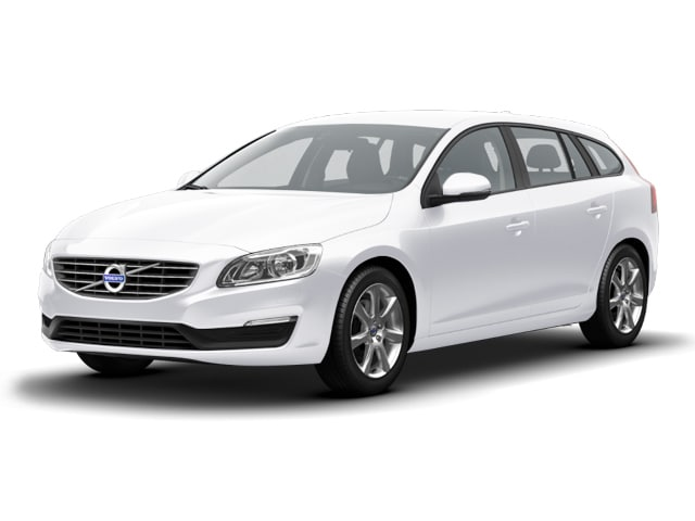 2018 volvo 240. Exellent 2018 2018 Volvo V60 Wagon And Volvo 240