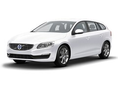 2018 Volvo V60 T5 Dynamic Wagon For sale in Walnut Creek, near Brentwood CA