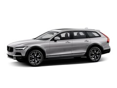 2018 Volvo V90 Cross Country T6 AWD Wagon For sale in Walnut Creek, near Brentwood CA