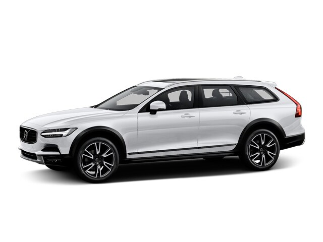 Used Car Dealerships Windsor >> Pre Owned Volvo Used Vehicles For Sale At Pedersen Volvo