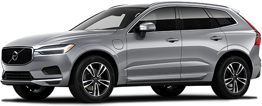 2018 volvo xc60 hybrid incentives, specials & offers in palo alto ca