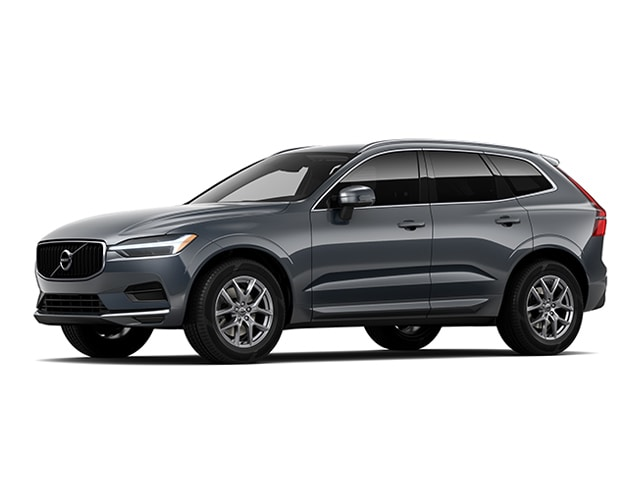 2018 volvo denim blue. wonderful volvo denim blue metallic to 2018 volvo denim blue s